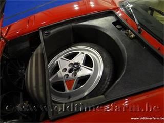 611880_19101121_1986_Ferrari_328
